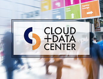 Cloud + Datacenter 23 - 24 septembre, 2020 | Paris