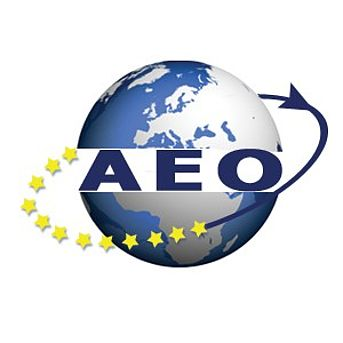 """Authorized Economic Operator"" (AEO-F)"
