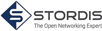 STORDIS The Open Networking Experts