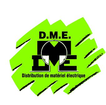 DME s.à.r.l. LUXEMBOURG