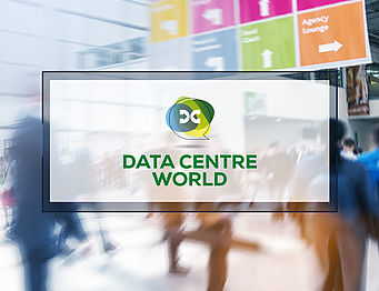 Messe Data Centre World