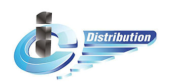 IC Distribution