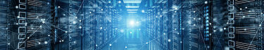 trends for future-oriented data center cabling
